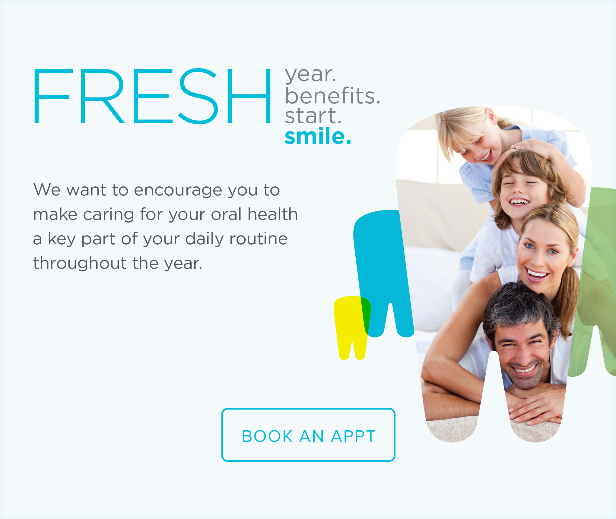 Carmel Valley Dentist Office and Orthodontics - Make the Most of Your Benefits